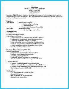 Inventory Specialist Resume Exciting Billing Specialist Resume That Brings The Job To You