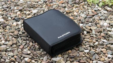 starthilfe powerbank test ravpower auto starthilfe powerbank mit 14000mah im test techtest