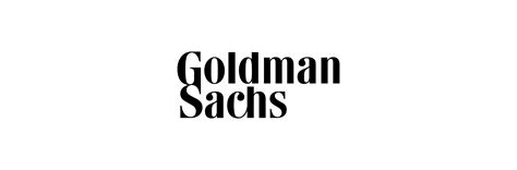 Goldman Sachs Australia – Australia's LGBTI Inclusive ...