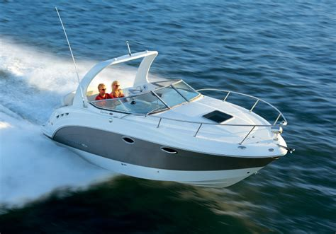 Chaparral Boats Email by Research Chaparral Boats Signature 250 Cruiser Boat On