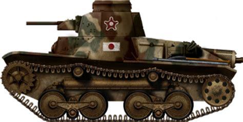 worst tanks   quora