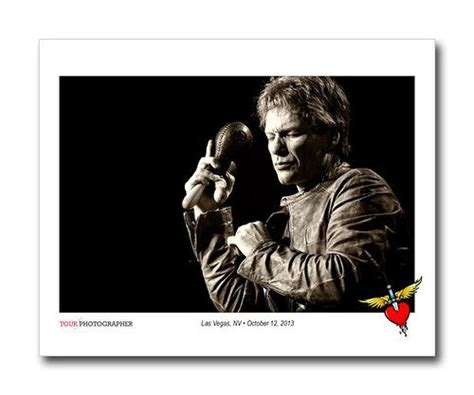 Best Love Jon Bon Jovi The Hottest Man Alive