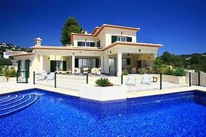 Maison De Riche : locations vacances en espagne s jours en villas et ~ Melissatoandfro.com Idées de Décoration
