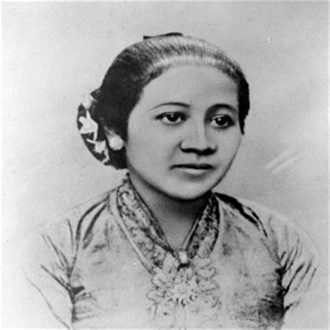 side  indonesias feminist pioneer