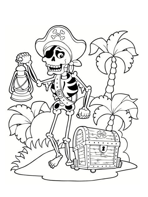Dessin Bateau Pirate Noir Et Blanc by Coloriage Pirate 25 Dessins 224 Imprimer