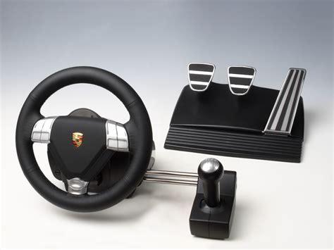 siege pour ps3 volant pour pc trendyyy com