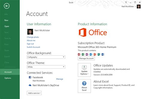 Office 365 Account microsoft office 2013 vs office 365 is either right for