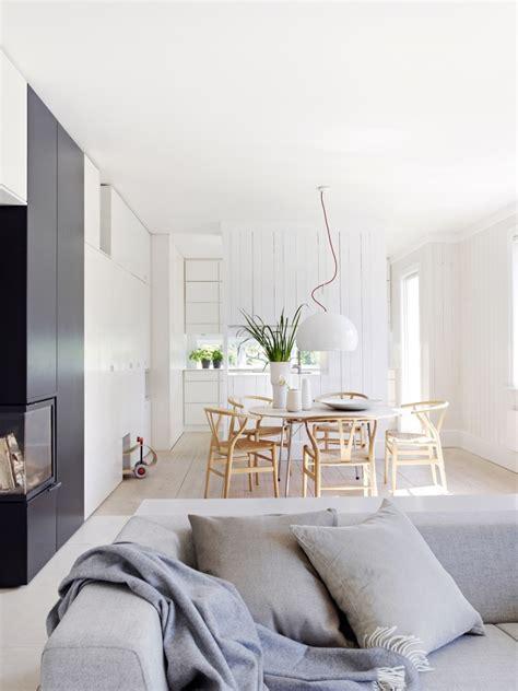 soggiorno con angolo cottura moderno 7 idee per un soggiorno moderno idee interior designer