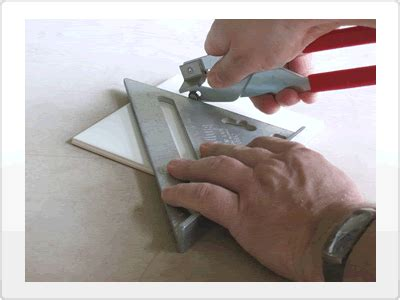 amazing tile and glass cutter the amazing tile and glass cutter drill bit kit