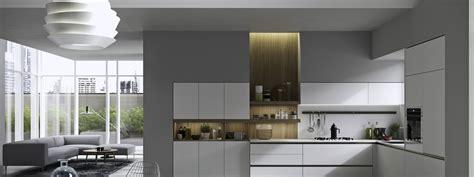kitchens snaidero