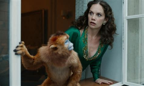 'His Dark Materials' Wins VFX, Titles Awards at TV Craft ...