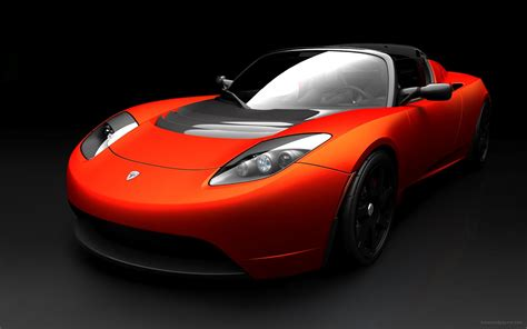 sports car cool car wallpapers