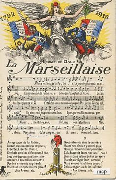 french festivals images teaching french learn