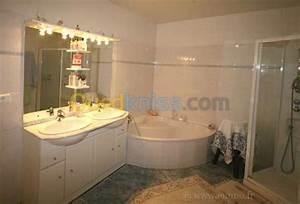 Decoration salle de bain en algerie deco sphair for Salle de bain algerie