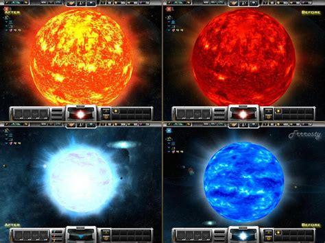star sins   solar empire fandom powered  wikia