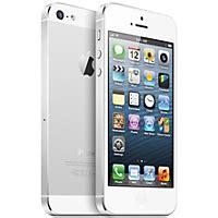 iphone 7 plus 16gb pricerunner
