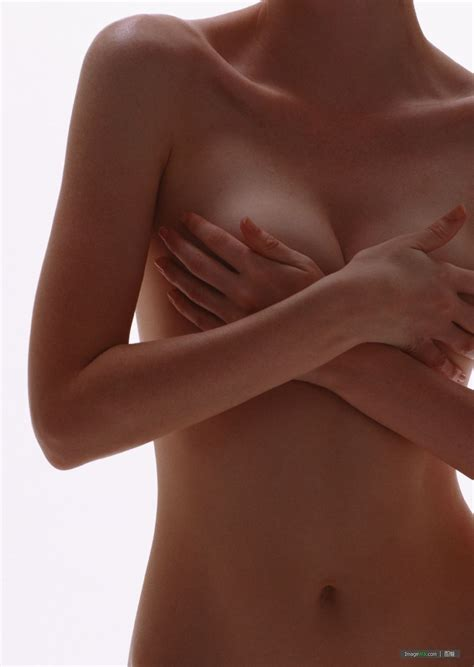 Aggressive Types Of Breast Cancer Guangzhou Modern Cancer