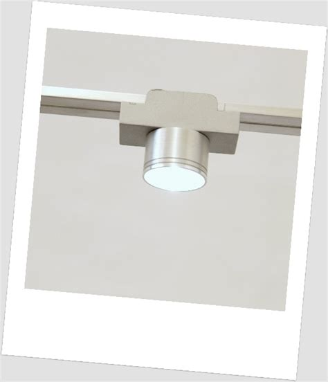 kitchen cabinets on clearance 500mm led track pack for cabinets or display cases 6261