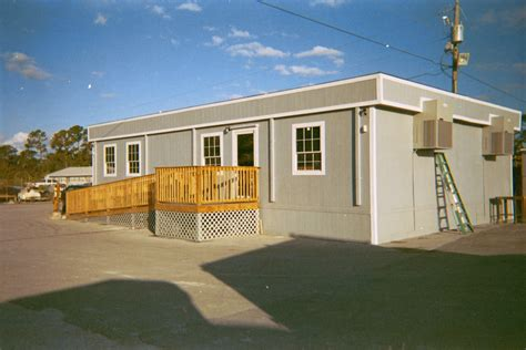 modular home modular home office buildings