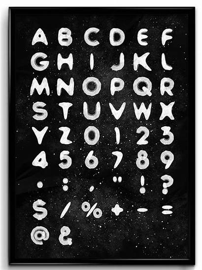 Bacteria Font Behance Organic Typeface Typography Fonts