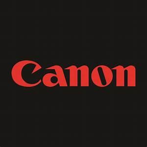Blackmagic Design Monitor Recorder Canon Logo 4k Shooters