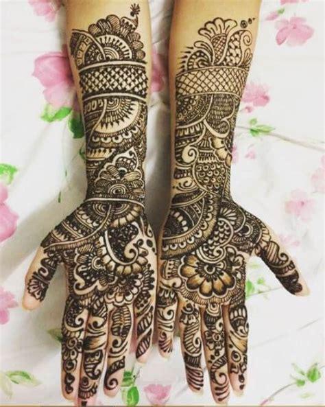 latest mehndi designs  hands simple easy  tattoo ideas