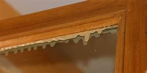 Changer Les Fenetres : remplacer joint fenetre bois ~ Premium-room.com Idées de Décoration