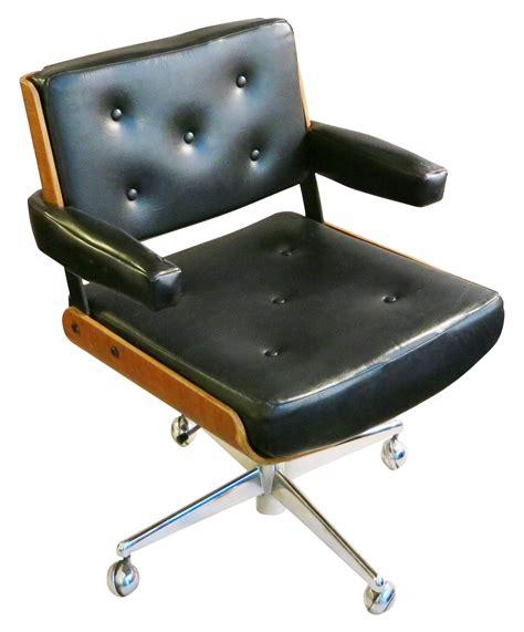 siege d ordinateur fauteuil d ordinateur ikea