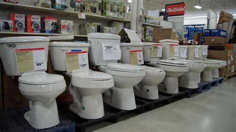 Bathroom Stores For A Comfortable Bathroom Use  Bath Decors