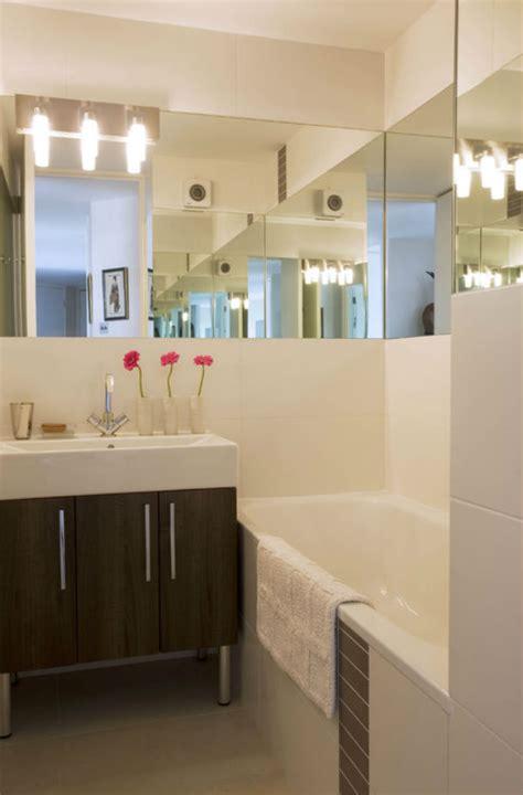 ideas for remodeling small bathrooms casas de banho pequenas modernas fotos com ideias de