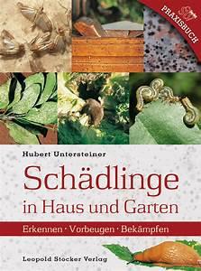 Haus Und Grund Verlag : sch dlinge in haus und garten ~ Eleganceandgraceweddings.com Haus und Dekorationen