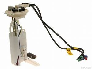 2001 Pontiac Sunfire Fuel Pump