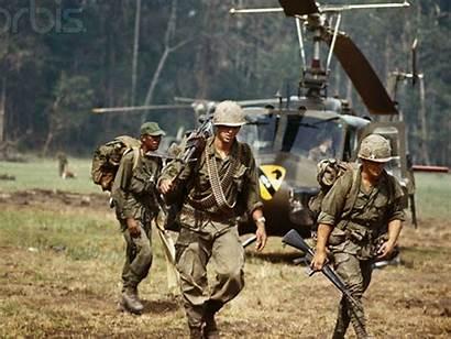 Vietnam War Wallpapers Backgrounds Pc Cave