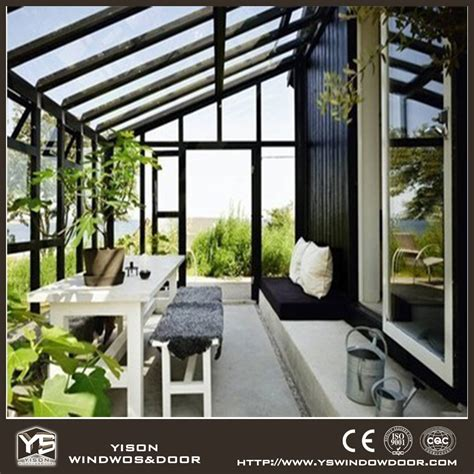 patio rooms prices aluminum glass sunroom manufacturers