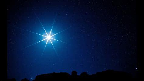 documentary  stars   sky hd youtube