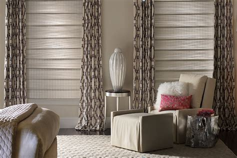 Blinds And More by Statewide Blinds Shutters And More
