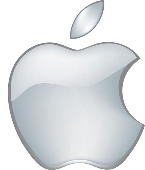 wont go past apple logo apple is now 20 year bets it has to brainscape