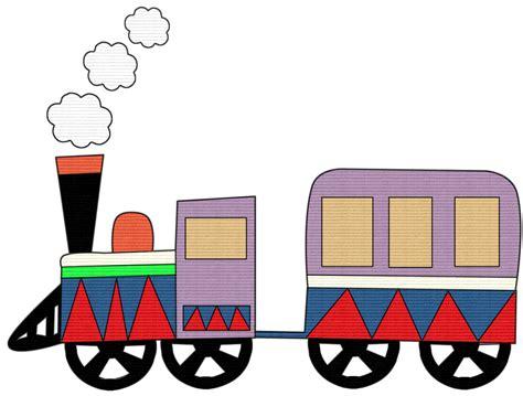 imagenes infantiles trenes im 225 genes infantiles tren de colores