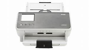 New Kodak Alaris S2060w Document Scanner Desktop Lan