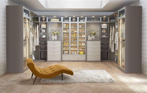 california closets inaugura showroom en san juan tu