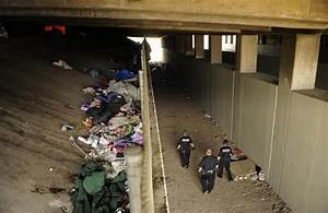 a distraction from helping denver s homeless the denver post