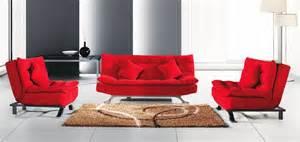 dã nisches design sofa free shipping beautiful practical fashion modern design sofa bed da 12 1 2 3 sofa set jpg