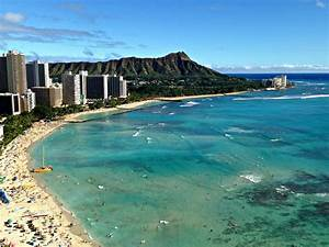 all inclusive hawaii wedding packages fotos With honeymoon packages to hawaii