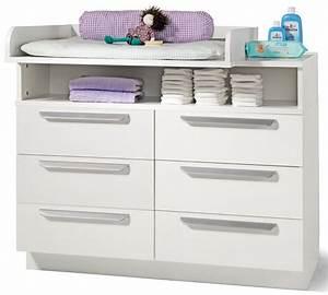 Babyzimmer 3 Teilig Günstig : wickelkommoden g nstig hause deko ideen ~ Bigdaddyawards.com Haus und Dekorationen