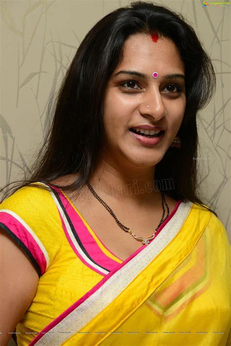 jayanthi actress interview surekha vani high definition image 45 tollywood