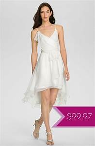 roundup courthouse dresses for under 100 a practical With courthouse wedding dresses under 100