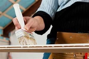 peinture bois exterieur et interieur les conseils en With conseil peinture bois exterieur