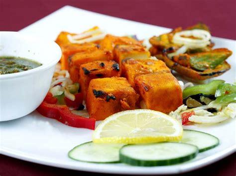 Garnishing Ideas For Food Easy Garnish Ideas Quick