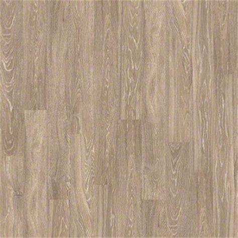 shaw laminate flooring zinfandel r s flooring laminate flooring price
