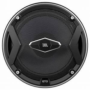 Jbl Gto609c Premium 6 5